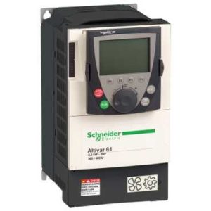 Schneider Electric Altivar