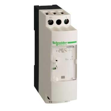 Schneider Electric. Интеллектуальные реле