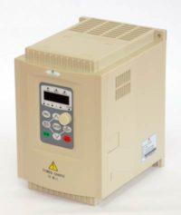 Преобразователь частоты AE-technology. Серия V11
