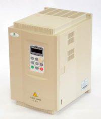 Преобразователь частоты AE-technology. Серия V81