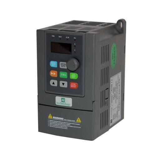 Частотный преобразователь AE-technology. Серия AE-L