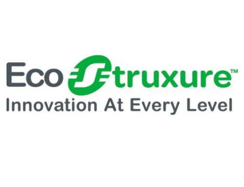 Компания Schneider Electric объявляет о новой архитектуре EcoStruxure™ Power