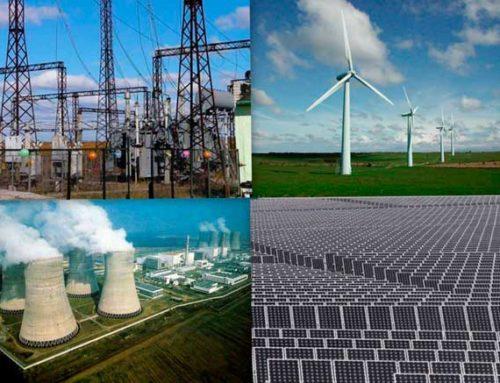 Энергоэффективность – путь в будущее
