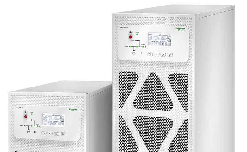 schneider-electric-easy-ups--3m