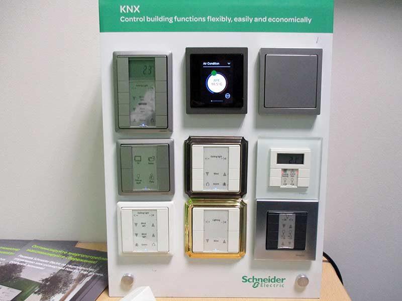мобильные-устройства-schneider-electric-2