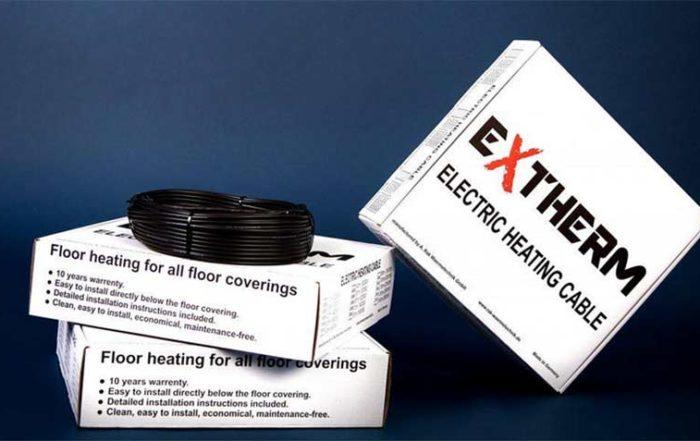 extherm-система-снеготаяния