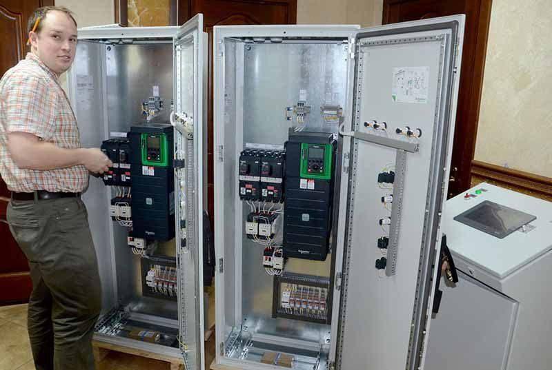 Атомэнергоспецзащита_20-лет_проекты_промышленная_автоматизация