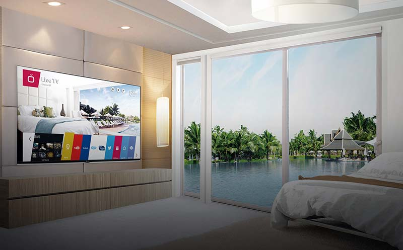 Legrand-UX-Touch