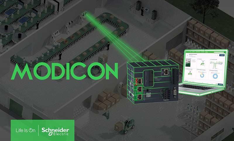 Schneider-Electric-Modicon-M262