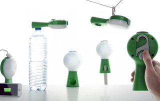Schneider-Electric-iF-DESIGN-AWARD-2020