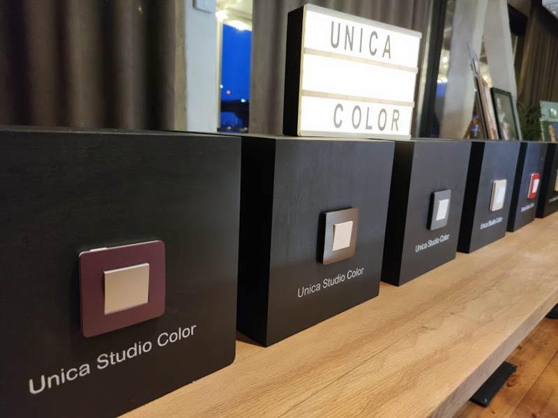 Unica-New-2020-18