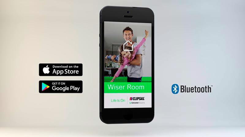 Wiser-Room-1