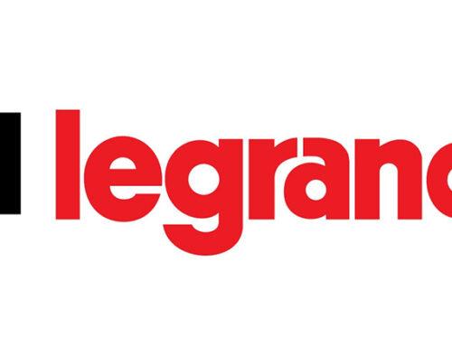 Компания Legrand продолжает онлайн-обучение