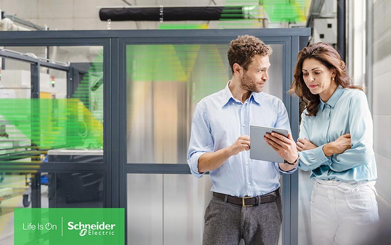 Schneider-Electric-Exchange-1