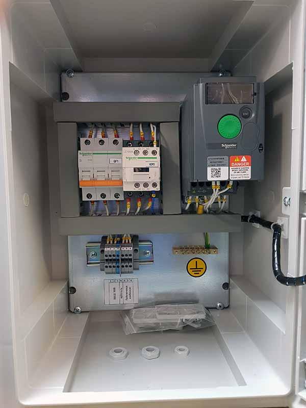 Новое-электричество-простые-решения-2