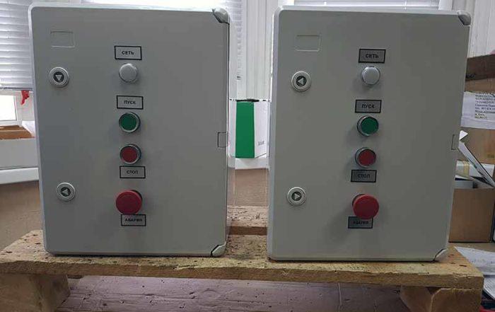 Новое-электричество-простые-решения