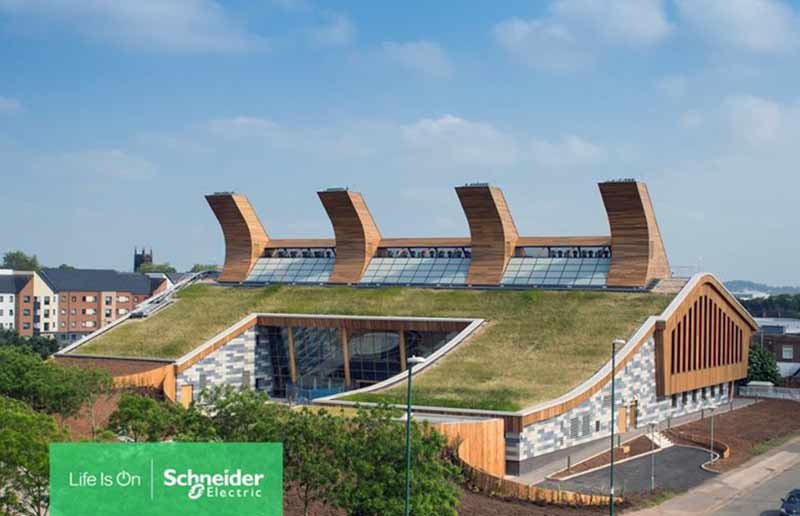 Электроблюз-Schneider-Electric-EcoStruxure-Building-Operation-