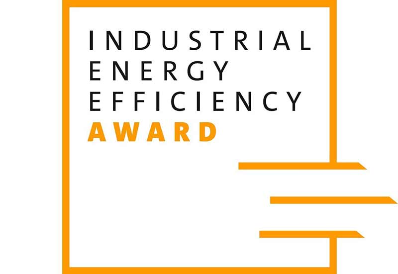 Электроблюз-Schneider-Electric-Industrial-Energy-Efficiency-Award-1