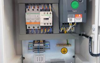 Электроблюз-АЭСЗ-готовые-решения