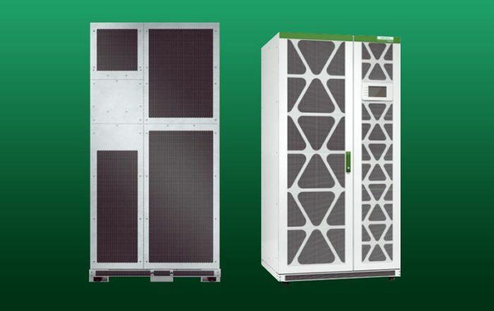 Электроблюз-Schneider-Electric-Easy-UPS-3L