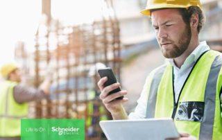 Электроблюз-Schneider-Electric-EcoStruxure-Power-Device