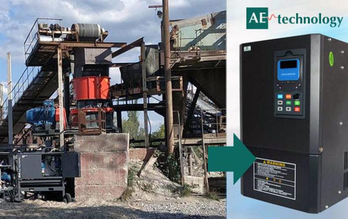 Атомэнергоспецзащита-AE-technology-ПЧ-