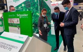 АЭСЗ-Schneider-Electric-Энергетика-в-промышленности-1