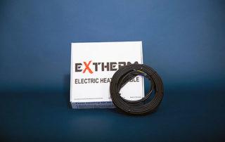 АЭСЗ-TM-Extherm-системы-обледенения