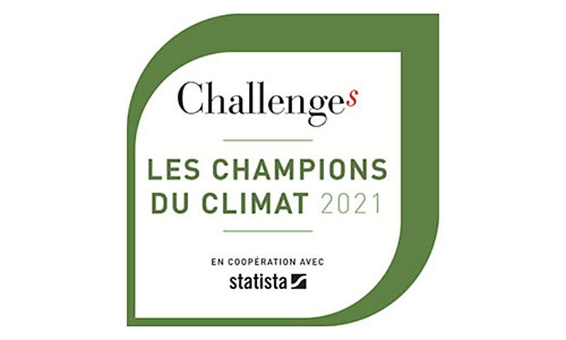 Электроблюз-Legrand-Challenges-Champions-du-climat-2021