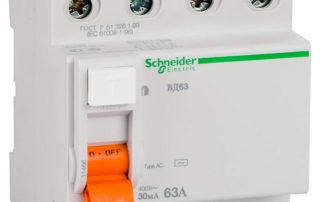 АЭСЗ-Schneider-Electric-автоматы-акция