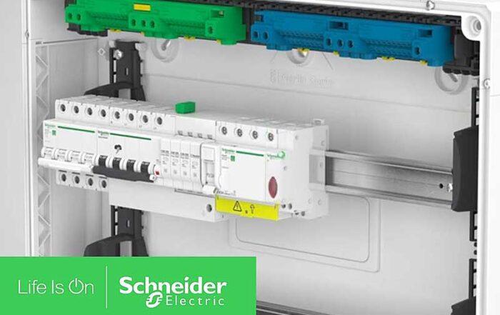 АЭСЗ-Resi9-Schneider-Electric