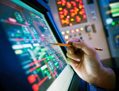 Schneider Electric представила рішення для інтеграції інженерних систем і систем безпеки